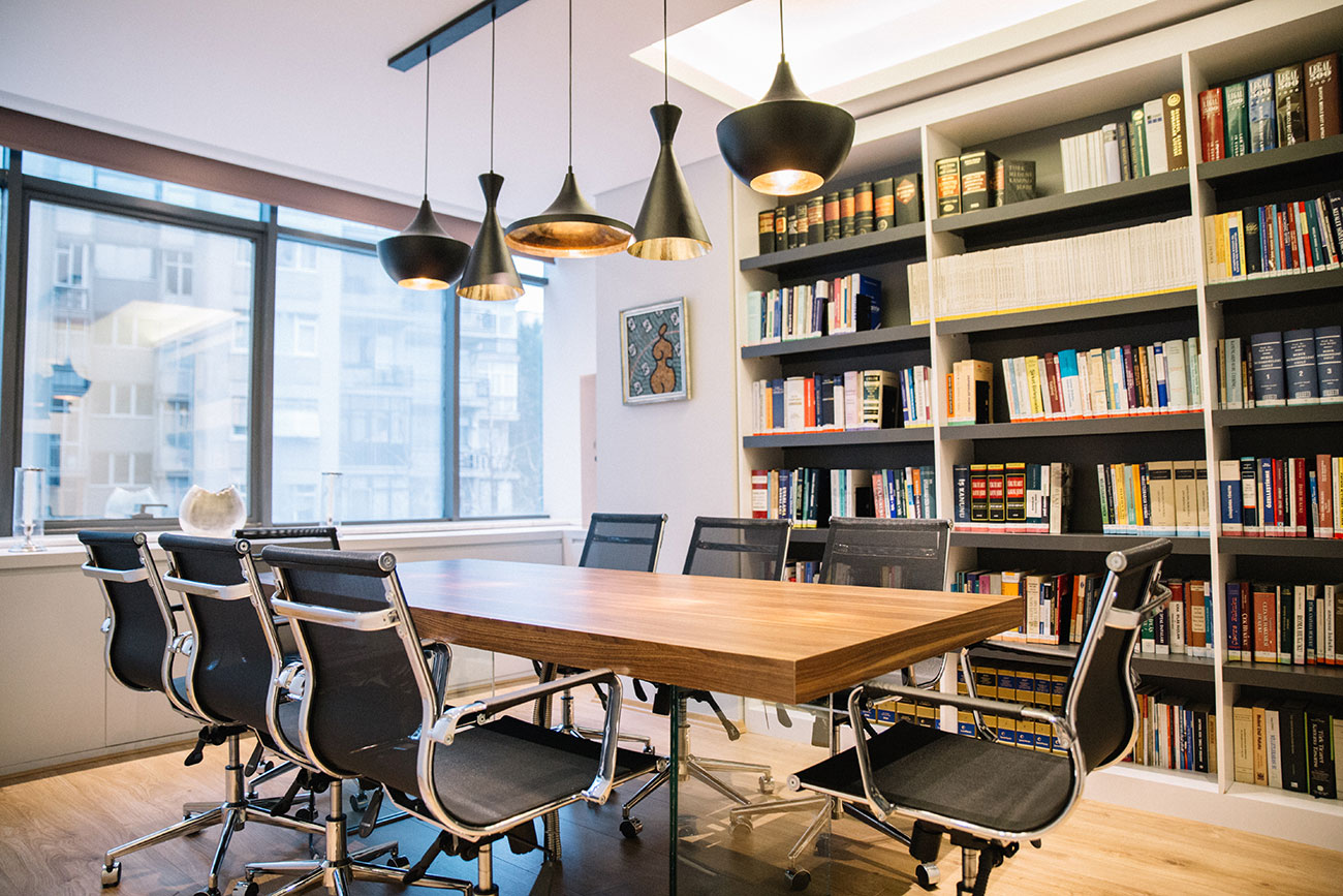 Karako law office - French intellectual property office ...